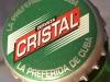 Cristal ▶ Gallery 937 ▶ Image 2550 (Bottle Cap • Пробка)