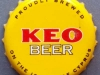 KEO ▶ Gallery 58 ▶ Image 5411 (Bottle Cap • Пробка)