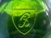 Budweiser Budvar Czech Premium Lager ▶ Gallery 478 ▶ Image 10702 (Bas-relief • Барельеф)