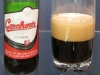 Czechvar Dark Lager ▶ Gallery 925 ▶ Image 2501 (Glass Bottle • Стеклянная бутылка)