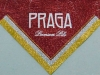 Praga Dark Lager ▶ Gallery 1362 ▶ Image 3946 (Neck Label • Кольеретка)