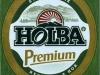 Holba Premium ▶ Gallery 1717 ▶ Image 10222 (Label • Этикетка)