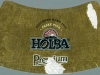 Holba Premium ▶ Gallery 1717 ▶ Image 10223 (Neck Label • Кольеретка)