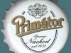 Primátor Premium Lager ▶ Gallery 333 ▶ Image 775 (Bottle Cap • Пробка)