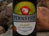 Pernštejn Klasik světlé výčepní ▶ Gallery 2935 ▶ Image 10215 (Glass Bottle • Стеклянная бутылка)