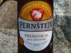 Pernštejn Premium 12 světlý ležák ▶ Gallery 2936 ▶ Image 10217 (Glass Bottle • Стеклянная бутылка)