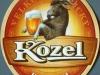 Velkopopovický Kozel Premium ▶ Gallery 2931 ▶ Image 10195 (Label • Этикетка)