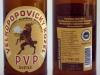 Velkopopovický Kozel Světlé výčepní ▶ Gallery 2932 ▶ Image 10198 (Glass Bottle • Стеклянная бутылка)