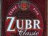 Zubr Classic ▶ Gallery 2926 ▶ Image 10175 (Label • Этикетка)