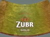 Zubr Gold ▶ Gallery 1491 ▶ Image 10220 (Neck Label • Кольеретка)