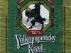 Velkopopovický Kozel Světlý Ležák ▶ Gallery 2929 ▶ Image 10185 (Label • Этикетка)