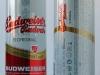 Budweiser Budvar Czech Premium Lager ▶ Gallery 2858 ▶ Image 10191 (Can • Банка)