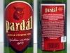 Pardál ▶ Gallery 2376 ▶ Image 7907 (Glass Bottle • Стеклянная бутылка)
