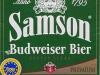 Samson Premium Světlý Ležák ▶ Gallery 2377 ▶ Image 7921 (Label • Этикетка)