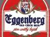 Eggenberg světlý ležák ▶ Gallery 2360 ▶ Image 10208 (Label • Этикетка)