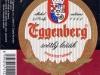 Eggenberg světlý ležák ▶ Gallery 2360 ▶ Image 7851 (Label • Этикетка)