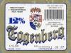 Eggenberg ▶ Gallery 2359 ▶ Image 7850 (Label • Этикетка)