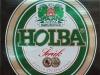 Holba Šerák ▶ Gallery 1111 ▶ Image 3197 (Label • Этикетка)