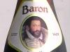Baron ▶ Gallery 185 ▶ Image 390 (Glass Bottle • Стеклянная бутылка)