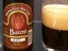 Baron ▶ Gallery 185 ▶ Image 2489 (Glass Bottle • Стеклянная бутылка)
