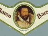 Baron ▶ Gallery 185 ▶ Image 6374 (Neck Label • Кольеретка)