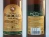 Pivovar Pardubice Lager 11 ▶ Gallery 2397 ▶ Image 8022 (Glass Bottle • Стеклянная бутылка)