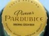 Pivovar Pardubice Lager 11 ▶ Gallery 2397 ▶ Image 8023 (Bottle Cap • Пробка)