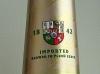 Pilsner Urquell ▶ Gallery 45 ▶ Image 118 (Glass Bottle • Стеклянная бутылка)