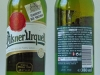 Pilsner Urquell ▶ Gallery 45 ▶ Image 7380 (Glass Bottle • Стеклянная бутылка)