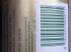 Pilsner Urquell ▶ Gallery 45 ▶ Image 119 (Back Label • Контрэтикетка)