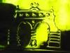 Pilsner Urquell ▶ Gallery 45 ▶ Image 7385 (Bas-relief • Барельеф)