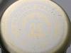 Pilsner Urquell ▶ Gallery 45 ▶ Image 120 (Bottle Cap • Пробка)