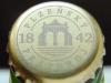 Pilsner Urquell ▶ Gallery 45 ▶ Image 7382 (Bottle Cap • Пробка)