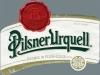 Pilsner Urquell ▶ Gallery 45 ▶ Image 7383 (Label • Этикетка)
