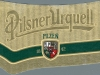 Pilsner Urquell ▶ Gallery 45 ▶ Image 7384 (Neck Label • Кольеретка)