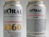 Horal 11° Premium Pilsner Lager ▶ Gallery 2740 ▶ Image 9343 (Can • Банка)