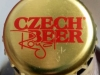 Royal Czech Beer Amber ▶ Gallery 2305 ▶ Image 7663 (Bottle Cap • Пробка)