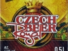 Royal Czech Beer Amber ▶ Gallery 2305 ▶ Image 7702 (Label • Этикетка)