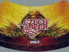 Royal Czech Beer Amber ▶ Gallery 2305 ▶ Image 7703 (Neck Label • Кольеретка)