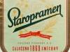 Staropramen Premium Světlý Ležák ▶ Gallery 2371 ▶ Image 7886 (Label • Этикетка)