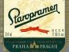 Staropramen ▶ Gallery 2389 ▶ Image 7970 (Label • Этикетка)