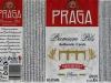 Praga Premium Pils ▶ Gallery 1913 ▶ Image 6043 (Can • Банка)