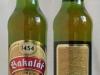 Bakalář Světlé Výčepní ▶ Gallery 1532 ▶ Image 4530 (Glass Bottle • Стеклянная бутылка)