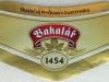 Bakalář Světlé Výčepní ▶ Gallery 1532 ▶ Image 7849 (Neck Label • Кольеретка)