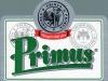 Primus ▶ Gallery 2380 ▶ Image 7941 (Label • Этикетка)