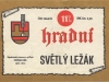 Hradní ▶ Gallery 652 ▶ Image 1842 (Label • Этикетка)