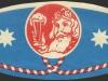 Дипломат ▶ Gallery 271 ▶ Image 612 (Neck Label • Кольеретка)