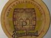 Pilsner Urquell ▶ Gallery 651 ▶ Image 9178 (Coaster • Подставка)