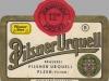 Pilsner Urquell ▶ Gallery 651 ▶ Image 1840 (Label • Этикетка)