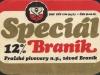 Speciál Braník ▶ Gallery 665 ▶ Image 1855 (Label • Этикетка)